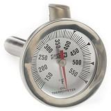 Oventhermometer Profi 65º- 288ºC CDN PAT550