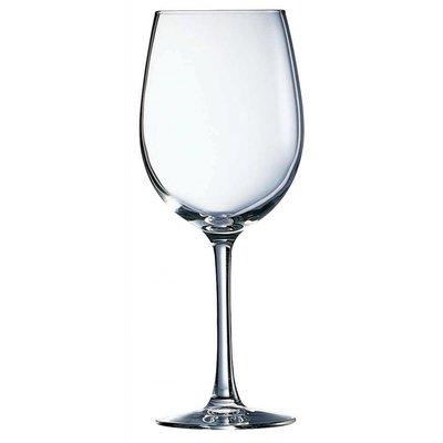 Arc Chef & Sommelier Cabernet wijnglas 47cl tulp model doos à 6 // 46961