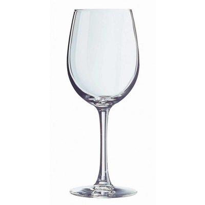 Arc Chef & Sommelier Cabernet wijnglas 35cl tulp model doos à 6 // 46973