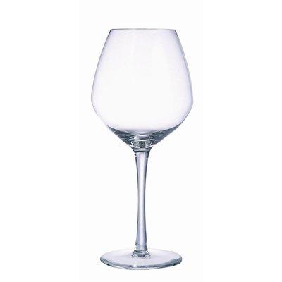 Arc Chef & Sommelier Cabernet vins jeunes wijnglas 58cl doos à 6 // E2789