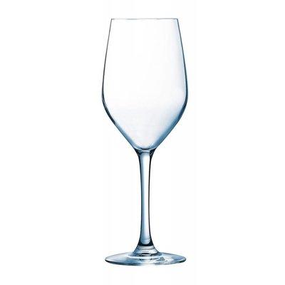 Arcoroc Mineral wijnglas 27cl doos à 6