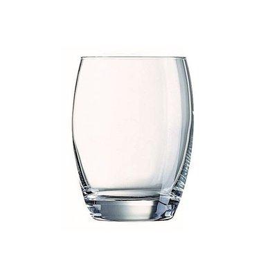 Arcoroc Malea waterglas/tumbler FB 30cl doos à 6