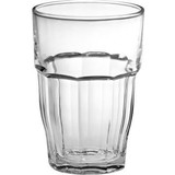 Rock Bar tumbler 37cl doos à 6