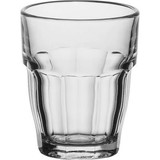 Rock Bar tumbler 27cl doos à 6