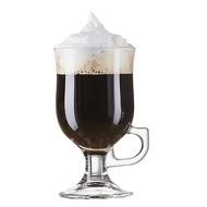 Arcoroc irish coffeeglas o/voet 25cl Mazagran doos à 6