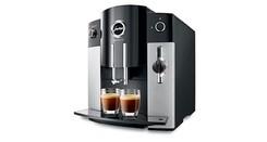 Koffie- en Thee apparatuur