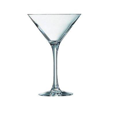 Arc Chef & Sommelier Cabernet coupe cocktail 21cl doos à 6 // 58007
