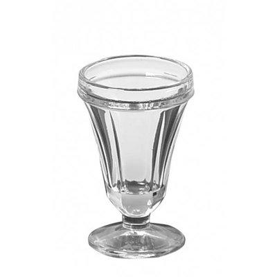 Arcoroc Fine Champagne 1,5cl koffielikeurglas doos à 10