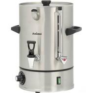 Animo drankenwarmer MWR 10n 230V 10 ltr uur.