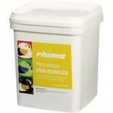 Rhima Pro wash PRM reiniger emmer à 150 x 30Gram