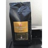 Koffiebonen Café Renaud Noir à 1 kg