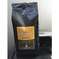 Koffiebonen Café Renaud Noir à 1 kg. 100% Arabica