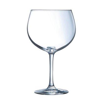 Arcoroc Gin tonic cocktailglas 70cl Vinadoos à 6