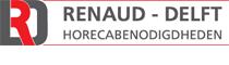 Renaud – Delft Horecabenodigdheden B.V.