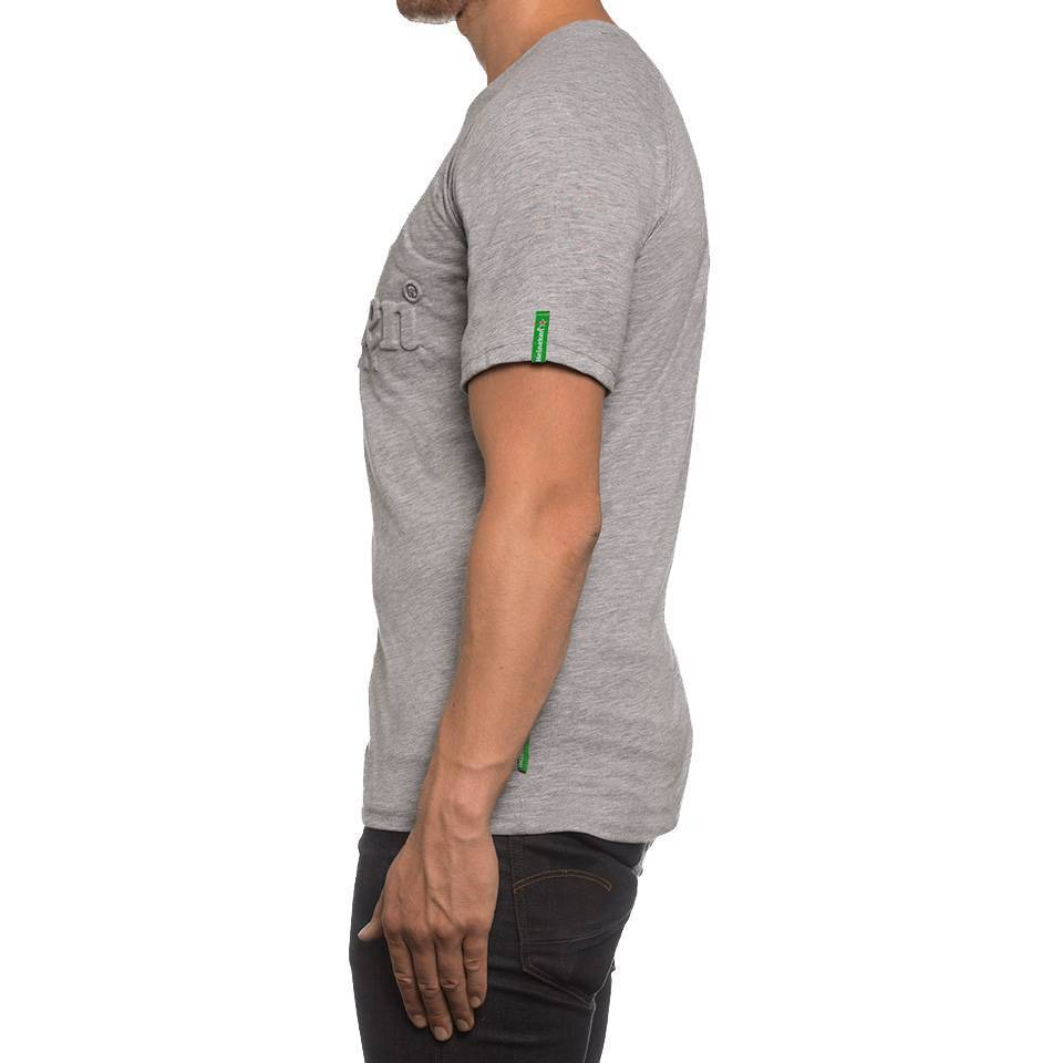 Heineken Heineken 3d T-Shirt Mannen L