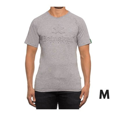 Heineken 3D T-Shirt Men (M)