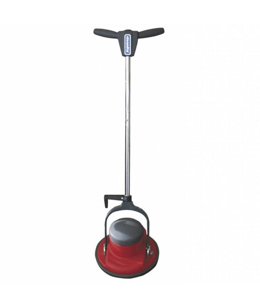 Cleanfix FloorMac Basic