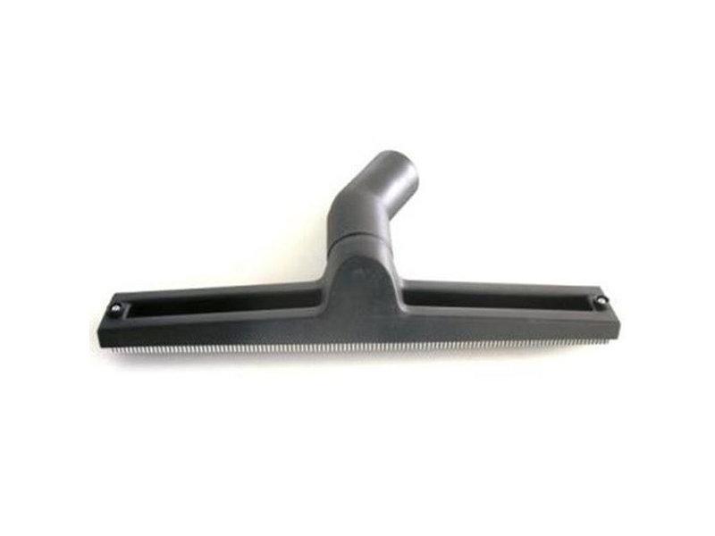 Cleanfix Waterzuigmond 37cm