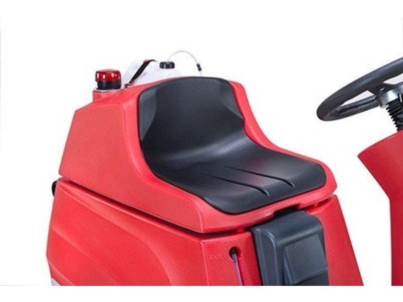 Cleanfix RA 500 IBCT