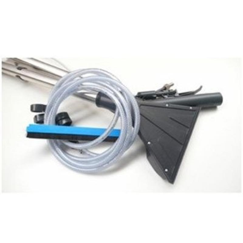 Cleanfix Accessoires-kit RA 300 en RA 410