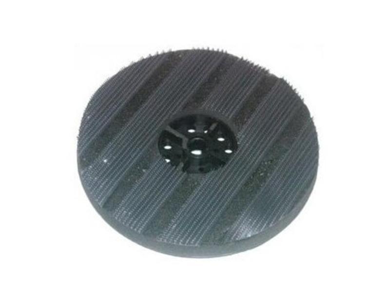 Cleanfix Padhouder RA 300 E / RA 330 IBC, per stuk