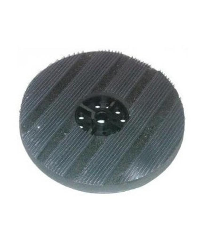Cleanfix Padhouder RA 300 E / RA 330 IBC