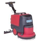 Cleanfix RA 501 E