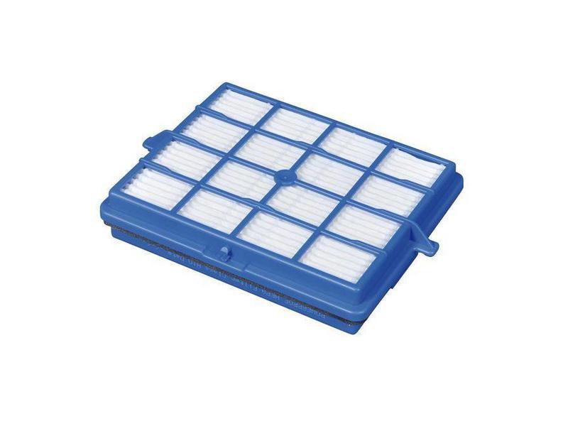 Cleanfix HEPA Filter S 07 Plus