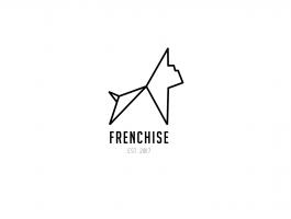 Frenchise