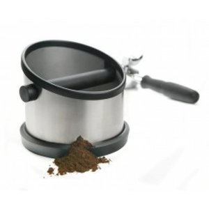 Cafelat Knockbox