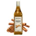 ODK - ORSA cinnamon - kaneel siroop