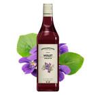 ODK - ORSA violet - viooltjes  siroop