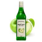ODK - ORSA green apple - groene appel siroop