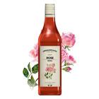 ODK - ORSA rose - rozen siroop