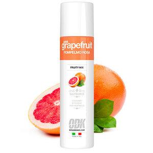 ODK - ORSA Fruity mix - roze grapefruit cocktail puree