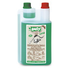 Puly Caff Milk frothers cleaning liquid - Green