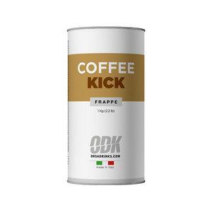 ODK - ORSA Frappè - coffee kick
