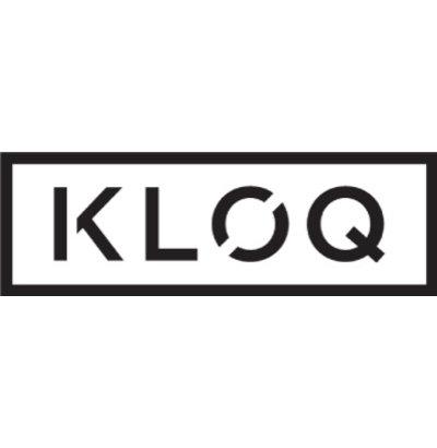 boutique KLOQ