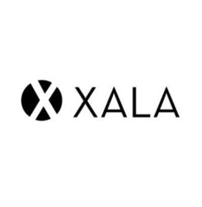 boutique Xala