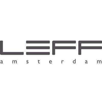 boutique LEFF Amsterdam