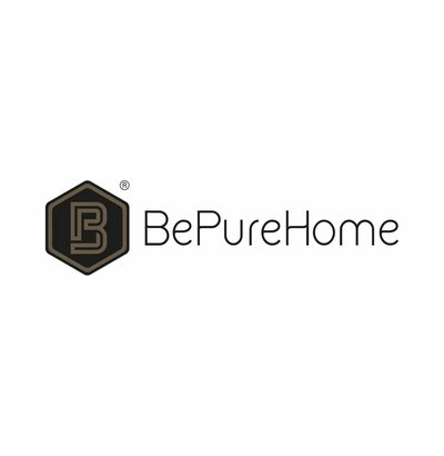 Boutique BePureHome