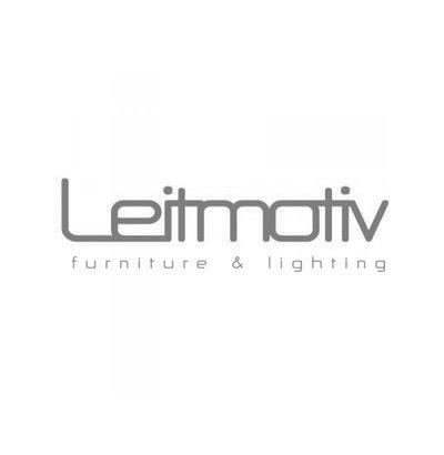 Leitmotiv shop