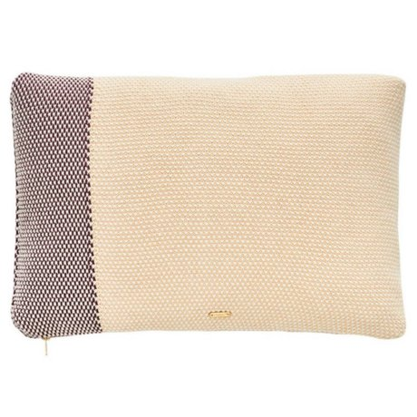 OYOY Sierkussen Koke Cushion multicolor katoen 40x60cm