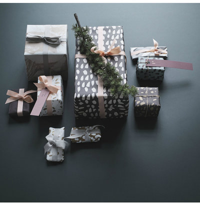 december cadeautjes