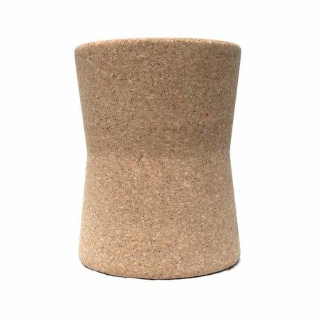 OYOY Kurkentrisse 100% 23x35cm en liège naturel