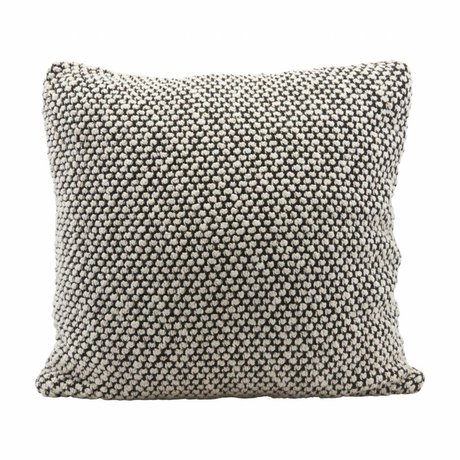 Housedoctor Cushion cover Milo cotton 60x60cm