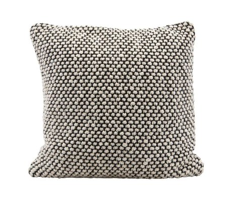 Housedoctor Cushion cover Milo cotton 50x50cm