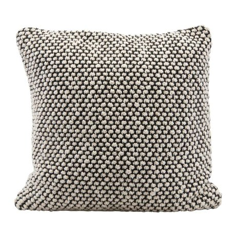 Housedoctor Cushion cover mio cotton 50x50cm