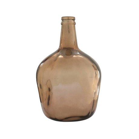 HK-living vase de cuivre carafe 4 litres