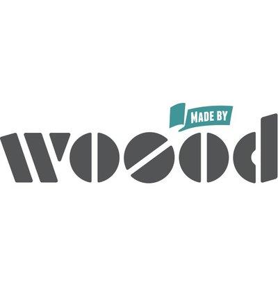 WOOOD Laden